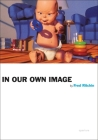In Our Own Image Cover Image