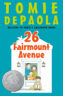 26 Fairmount Avenue Cover Image