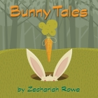 Bunny Tales Cover Image