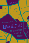 Redistricting: The Most Political Activity in America Cover Image
