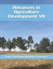 Advances in Agriculture Development VII Cover Image