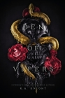 Den of Vipers Cover Image