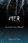 Mer Cover Image