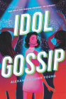 Idol Gossip Cover Image