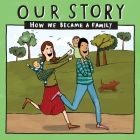 Our Story - How We Became a Family (8): Mum & dad families who used egg donation - twins Cover Image