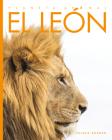El León (Planeta Animal) Cover Image