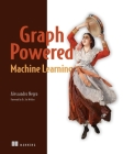 Graph-Powered Machine Learning Cover Image
