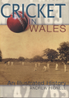 Cricket in Wales: An Illustrated History Cover Image