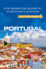 Portugal - Culture Smart!: The Essential Guide to Customs & Culture Cover Image