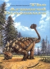 The Armored Dinosaurs Cover Image