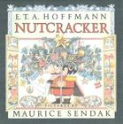 Nutcracker Cover Image