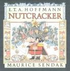 Nutcracker Cover Image
