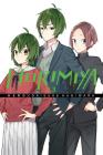 Horimiya, Vol. 13 Cover Image