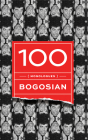 100 (Monologues) Cover Image
