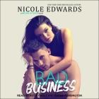 Bad Business Lib/E Cover Image