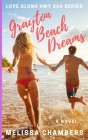 Grayton Beach Dreams Cover Image