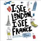 I See London, I See France Lib/E Cover Image