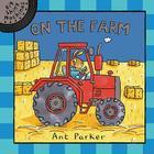 Big Shiny Machines: On The Farm Cover Image