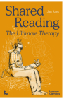 Shared Reading: The Ultimate Therapy Cover Image