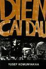 Dien Cai Dau Cover Image