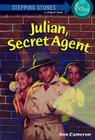 Julian, Secret Agent Cover Image