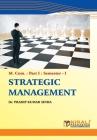 Strategic Management Cover Image