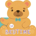 Bed Time Cover Image