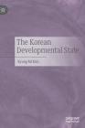 The Korean Developmental State Cover Image