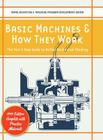 Basic Machines and How They Work Cover Image