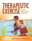 Therapeutic Exercise: From Theory to Practice Cover Image