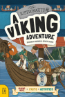 A Viking Adventure Cover Image
