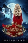 Of Lords and Commoners: Book 1 Cover Image