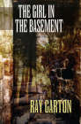 The Girl in the Basement Cover Image