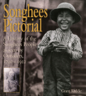 Songhees Pictorial: A History of the Songhees People as seen by Outsiders, 1790–1912 Cover Image