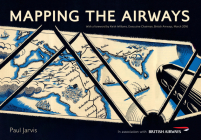 Mapping the Airways Cover Image