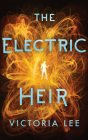 The Electric Heir Cover Image