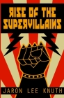 Rise of the Supervillains Cover Image