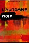 L'Automne Noir Cover Image