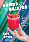 Movers and Shakers: Women Making Waves in Spirits, Beer & Wine Cover Image