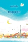 Airbnb stories Cover Image