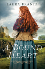 A Bound Heart Cover Image
