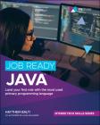 Job Ready Java Cover Image