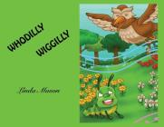 Whodilly Wiggilly Cover Image
