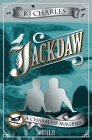 Jackdaw Cover Image