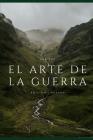 El Arte de la Guerra: Edición Limitada Cover Image