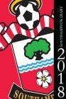Southampton Diary 2018 Cover Image