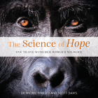 The Science of Hope: Eye to Eye with the Cute and Charismatic Cover Image