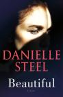 Beautiful: A Novel Cover Image