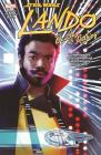 Star Wars: Lando - Double or Nothing (Star Wars: Lando - Double or Nothing (2018) #1) Cover Image