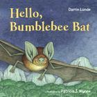 Hello, Bumblebee Bat Cover Image